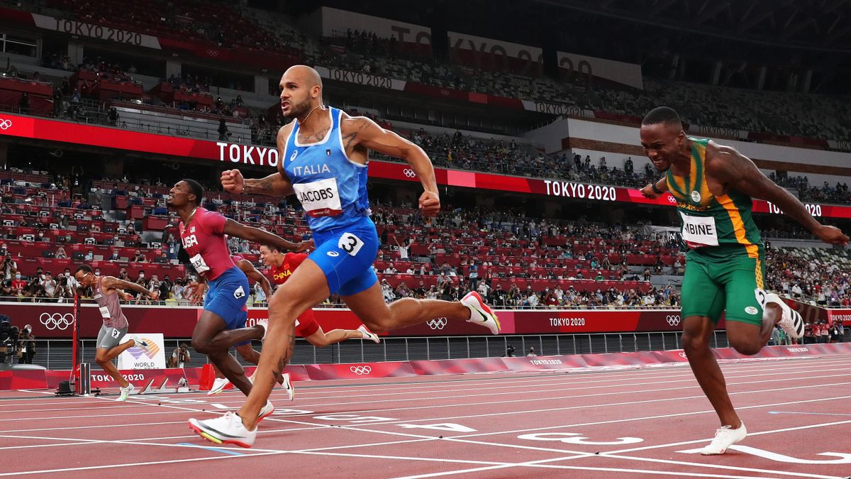 marcell-jacobs-finale-100-metri
